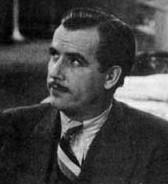 Gordon Westcott Gordon Westcott