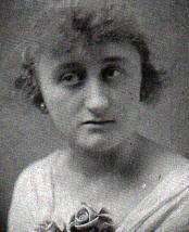 Myrtle Lorraine <i>Smith</i> Reed