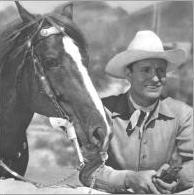 World's Wonder Horse Champion, Jr