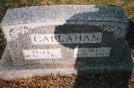 Leo D. Callahan