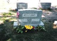 Hugh Noyes Mulcahy