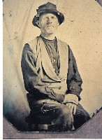 Ephraim Cummings