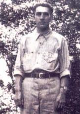 Ernest Clifford Zellers