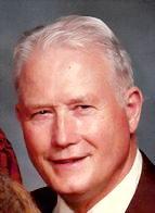 Col Fred Blaine Deem, Jr