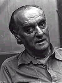 Pedro Bloch