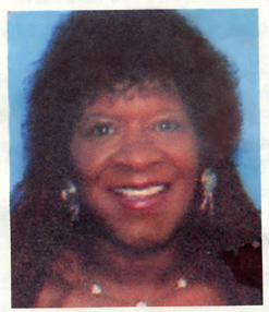 Thelma Marie TJ <i>Lambert</i> Jackson