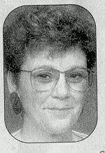Karen Ann <i>Mariani</i> Hill