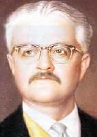 Carlos Julio Arosemena