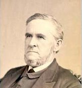 Samuel Atkinson Dobbins