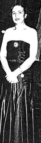 Helen Ruppert <i>Silleck</i> Holleran