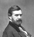 John Dodson Stiles