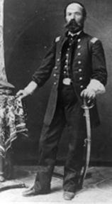 Franz Hassendeubel