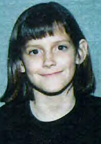 Kathryn Nicole Kati Lisk