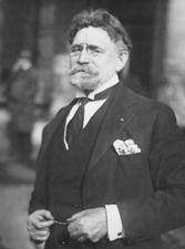 James Hamilton Lewis