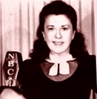 Minerva Pious
