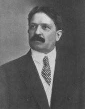 Samuel Henry Piles