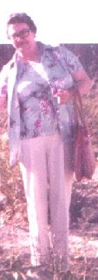 Roberta Lou <i>Johnson</i> Noland