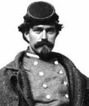 Henry Thomas Harrison