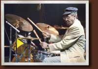 Howard Richard Allen