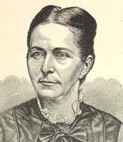 Pvt Loretta Jeneta Velasquez