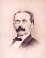 Henry Englehard Steinway