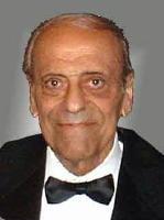 Robert Bob Manardo