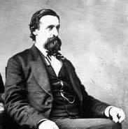 James Madison Leach