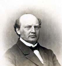 John Ganson