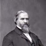 John Denison Baldwin