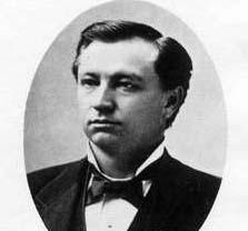 John Edward Kenna