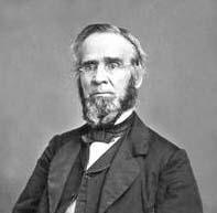 John Henry Hubbard