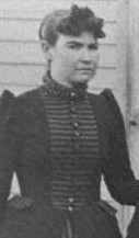 Rachel J. <i>O'Dell</i> Allbee-Mays