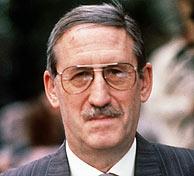 Jos� Antonio De La Loma