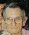 Melvin Ray Bud Steegmiller