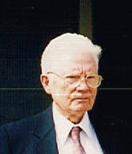 Andrew Washington Angel, Jr