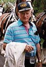 Donald Jesse Mason, Sr