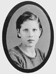 Sybil Dell Braden