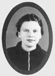 Mary Ellen Harrington