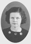 Betty Joe Harrington