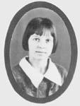 Bessie Estelle Holland