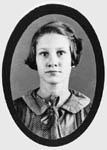 Marjorie Louise Myers