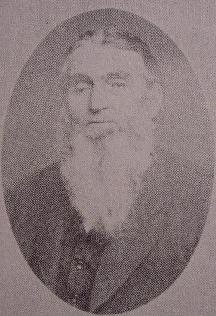 Abraham Miller, Jr
