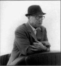 Elmer Carl Kiekhaefer