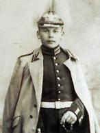 Charles Kuentz