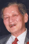 Tom Sik Chin