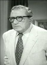 Jean Del Val