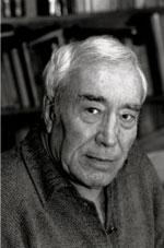 Jos� Cardoso Pires