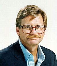 Lewis Grizzard, Jr