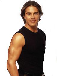 Edgar Ponce