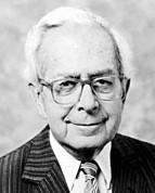 Lloyd Norton Cutler